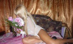 Послушная, чистоплотная, нежная и ласковая девушка, ищу мужчину